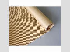 Addon Corrugated Paper 60ft Roll – Carton Box