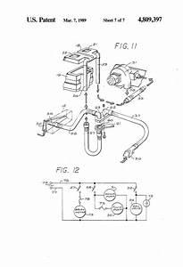 Rug Doctor Repair Manual Rugs Ideas Mp C2d Parts Diagram