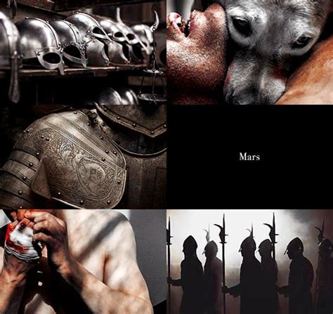 best 25 god of war ares ideas on