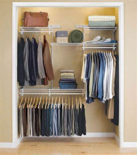 Best 25+ Cheap Closet Organizers Ideas On Pinterest