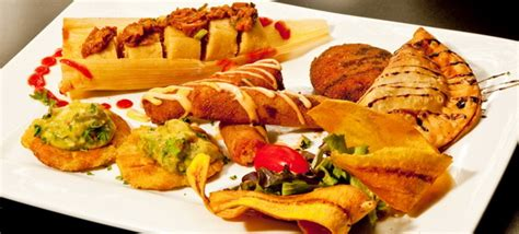 la cuisine cubaine en floride recettes tradionnelles cubaines