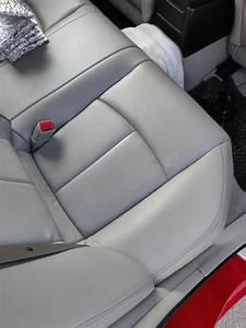 For Sale Norcal 2007 G35s Sedan 6mt