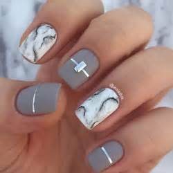 world of nail design best 25 pretty nail designs ideas that you will like on