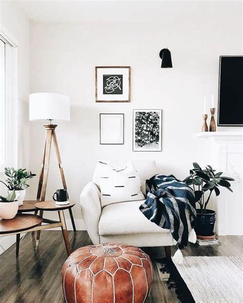 boho living room spaces   wow   fall