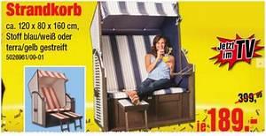 Poco Domäne Werbung : strandkorb g nstig ab 30 aus der poco tv werbung ~ Eleganceandgraceweddings.com Haus und Dekorationen