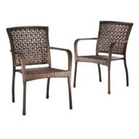 products chairs and outdoors on