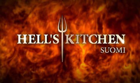 hell s kitchen suomi wikipedia
