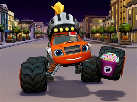 monster truck videos 100 free monster truck videos monster truck racing