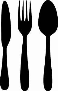 Messer Und Gabel : tafelsilber besteck l ffel kostenlose vektorgrafik auf pixabay ~ Orissabook.com Haus und Dekorationen