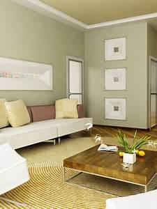 Feng Shui Wandfarben : feng shui im wohnzimmer mehr lebensqualit t mit feng shui ~ Markanthonyermac.com Haus und Dekorationen