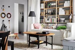 Ikea Neuer Katalog 2018 : novo ikea izbacila katalog za srbiju pogledajte moj ~ Lizthompson.info Haus und Dekorationen