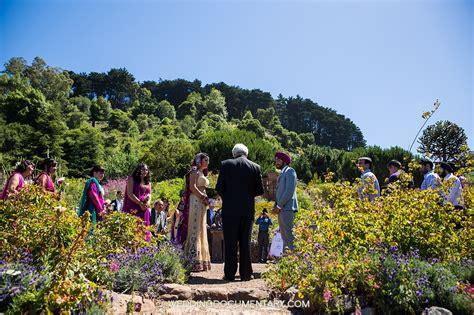 harman south american sikh fusion wedding at uc