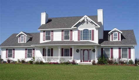 two story houses portfolio fullwidth masonry stratford building corporation custom modular prefab homes