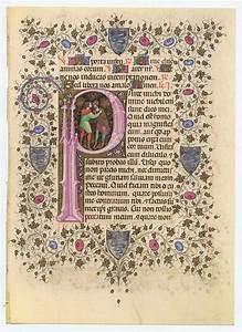 54 best illuminated manuscripts images on pinterest With manuscript letters