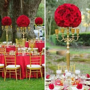 Tischdeko Rot Weiß : tischdeko hochzeit rot wei und mehr hochzeitsfarben i galerie ~ Indierocktalk.com Haus und Dekorationen