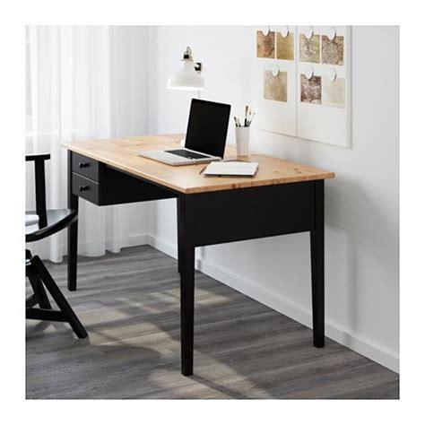 Ikea Catalogo Scrivanie by Scrivanie Ikea Modelli Per Ogni Esigenza E Stile Anche