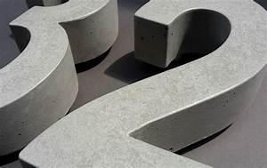 Buchstaben Aus Beton : hausnummer beton arial 24 cm beton fabrik hausnummern zahlen und buchstaben aus beton ~ Sanjose-hotels-ca.com Haus und Dekorationen