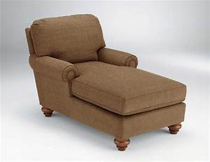 Accent, Chairs, For, Bedroom, Ideas