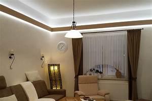 Profilleisten Für Indirekte Beleuchtung : modernes stuckprofil f r die beleuchtung wand und decke wdml 65b st ~ Sanjose-hotels-ca.com Haus und Dekorationen