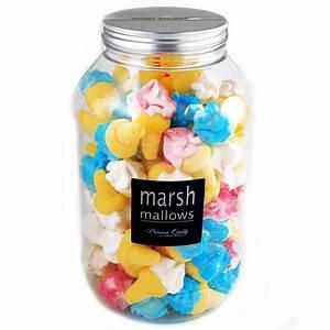 Sweets Online De : mellow mellow sweet stories eish rnchen online kaufen im world of sweets shop ~ Markanthonyermac.com Haus und Dekorationen