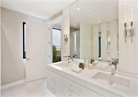 2528 Union Street   San Francisco Properties : luxury