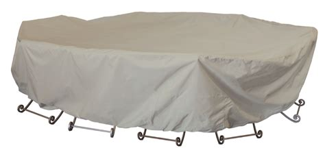 patio furniture covers 2xl oval rectangle table covers