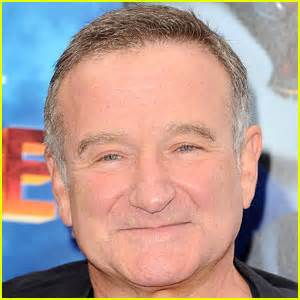 ABC News Apologizes for Live Stream of Robin Williams ...