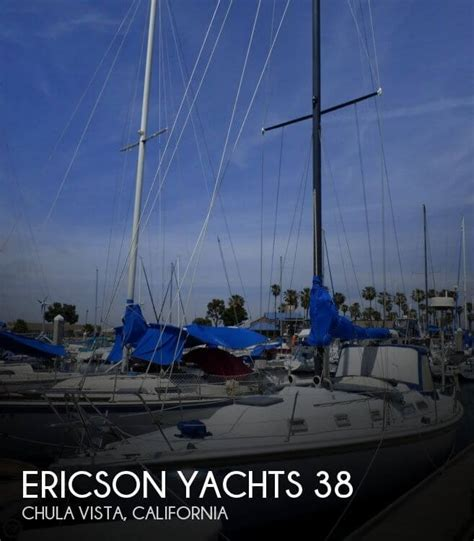 Sailboats Boats For Sale by West Coast Sailboats Boats For Sale