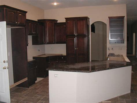 kraftmaid kitchen cabinets specifications kraftmaid cabinet door sizes