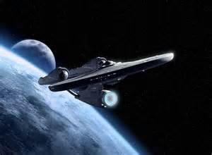 Star Trek Screensavers and Wallpapers