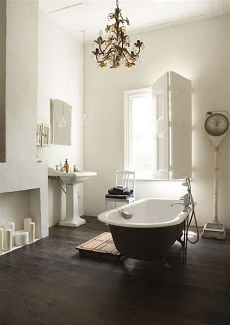 great pictures  ideas  victorian bathroom floor