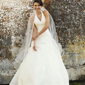 robe invitã mariage pas cher robe de mariée pas cher instant précieux