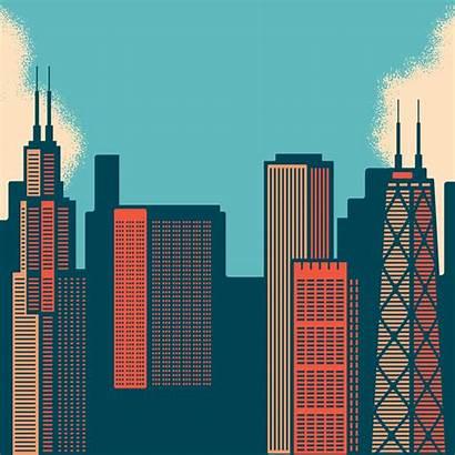 Weekend Vip Chicago Umphrey Mcgee Win Trip