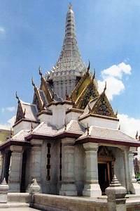 Chronik Thailands 1782  Rama I