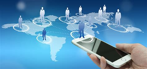 mobility and web solutions aptonet