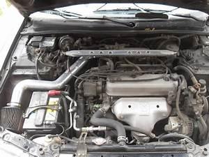 My Car U0026 39 S Update - Page 3 - Honda Accord Forum