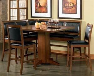 80 idees pour bien choisir la table a manger design With table salle manger extensible pour petite cuisine Équipée