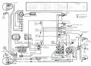 Autometer Speedometer Wiring  U2013 Dakotanautica Com