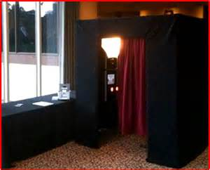 photo booth rental wedding photo booth rentals a growing trend at weddings wedding day sparklers