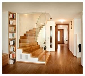 Treppengeländer Berechnen : best 25 gewendelte treppe ideas on pinterest wendeltreppe innen metalltreppe and stiegengel nder ~ Themetempest.com Abrechnung