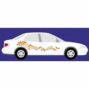 Fußmatten Auto Selbst Gestalten : auto selbst gestalten aufkleber und dekore coole aufkleber frs auto aufkleber frs auto graffiti ~ Yasmunasinghe.com Haus und Dekorationen