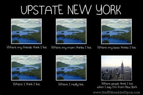 Meme Nyc - memes that accurately describe upstate ny life newyorkupstate com