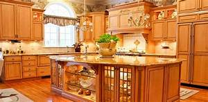 amazoncom diy cabinet refacing appstore for android With kitchen cabinets lowes with sticker app for android