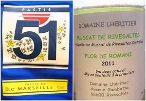 Wie Trinkt Man Pastis : le quignon kolumne eine einladung zum aperitif berstehen ohne schaden zu nehmen und zu ~ Yasmunasinghe.com Haus und Dekorationen