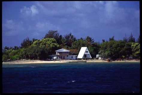 Majuro Marshall Islands
