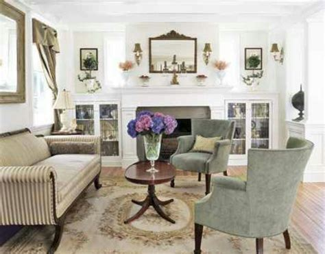 1920s home interiors 1920s living room art deco home pinterest 1920s built in cabinets and living rooms