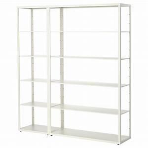 Ikea Regal Wandregal : wandregal schmal ikea ~ Eleganceandgraceweddings.com Haus und Dekorationen