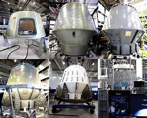/r/SpaceX Ask Anything Thread [December 2014, #3] - Ask ...