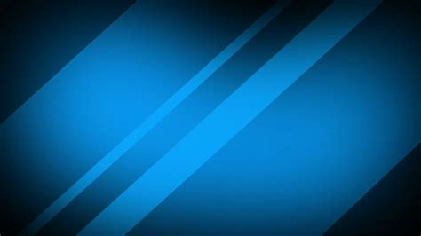 modern background background animation with a blue modern graphics loop
