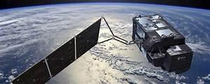 Copernicus Sentinel-3 Mission